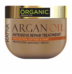 ARGAN OIL intensive repair treatment 500 gr