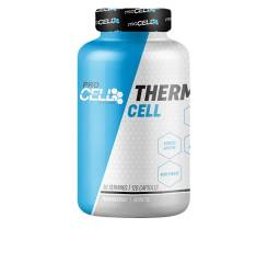 THERMOCELL 120 capsules