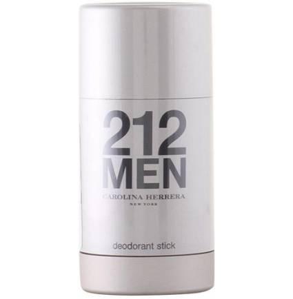 212 NYC MEN deo stick 75 gr