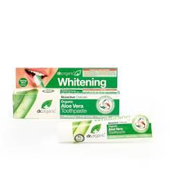 ALOE VERA pasta de dientes 100 ml