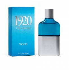 1920 THE ORIGIN edt vaporizador 100 ml