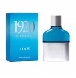 1920 THE ORIGIN edt vaporizador 60 ml