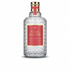 ACQUA colonia LYCHEE & WHITE MINT edc vaporizador 170 ml