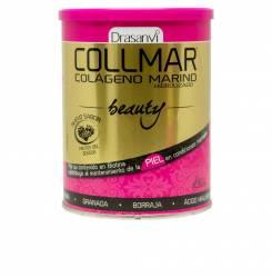 COLLMAR BEAUTY colágeno marino hidrolizado #frutasbos 275 gr