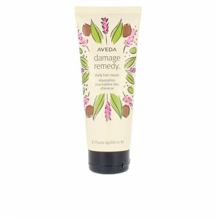 DAMAGE REMEDY daily hair repair limited edition 200 ml