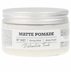 AMARO matte pomade nº1927 strong hold/matte finish 100 ml