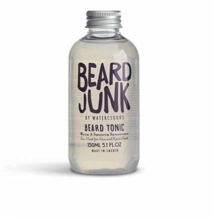 BEARD JUNK tonic 150 ml