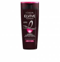 ELVIVE FULL RESIST champú fortificante 370 ml