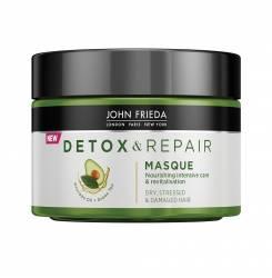 DETOX & REPAIR mascarilla 250 ml