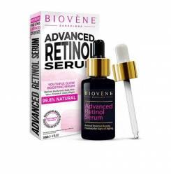 ADVANCE RETINOL SERUM youthful glow boostin serum 30 ml