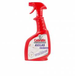 CEBRALIN quitamanchas axilas elimina olores 300 ml