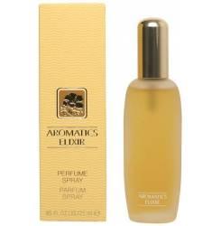 AROMATICS ELIXIR perfume vaporizador 25 ml