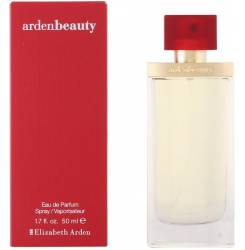ARDEN BEAUTY edp vaporizador 50 ml