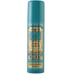 4711 deo vaporizador 150 ml