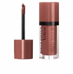 ROUGE EDITION VELVET lipstick #29