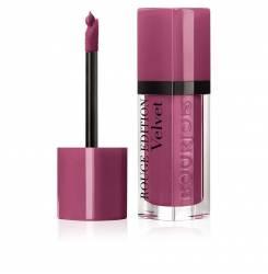 ROUGE EDITION VELVET lipstick #36