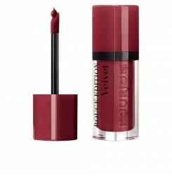 ROUGE EDITION VELVET lipstick # 24