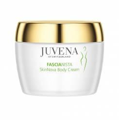 FASCIANISTA body cream 200 ml