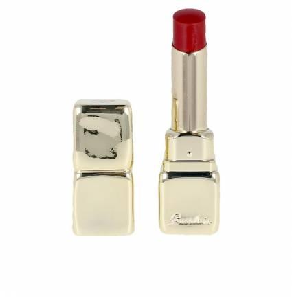 KISSKISS SHINE BLOOM lipstick #819-corolla rouge