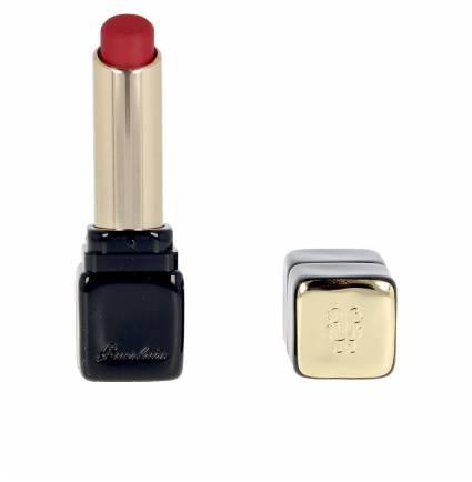 KISSKISS tender matte #999-Eternal Red