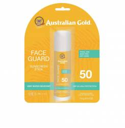 FACE GUARD SPF50 sunscreen stick 14 gr