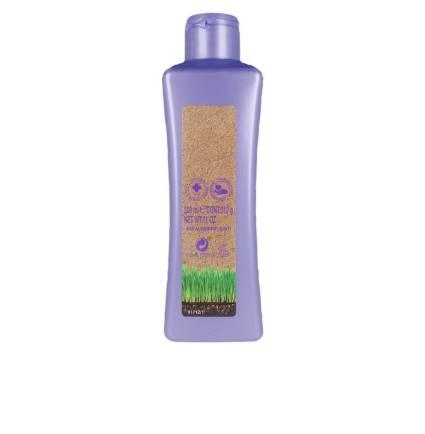 BIOKERA GRAPEOLOGY shampoo 300 ml