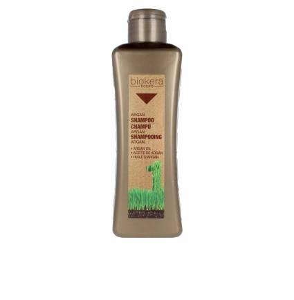 BIOKERA ARGANOLOGY shampoo 300 ml