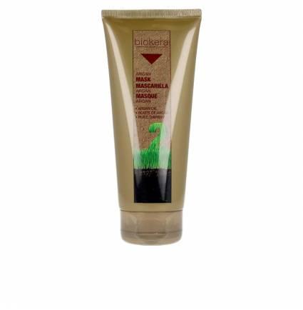 BIOKERA ARGANOLOGY shampoo 200 ml