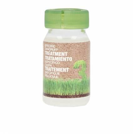 BIOKERA NATURA specific dandruff treatment 6 x 10 ml
