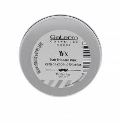HOMME hair & beard wax 100 ml