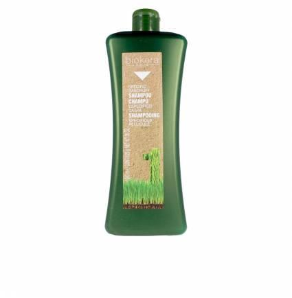 BIOKERA NATURA specific dandruff shampoo 1000 ml