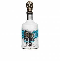 PADRE azul tequila blanco 700 ml