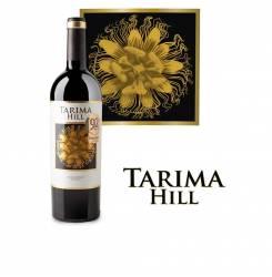 TARIMA HILL 100% monastrell 75 cl