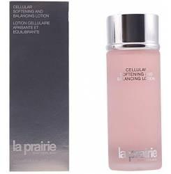 CELLULAR softening & balancing lotion 250 ml