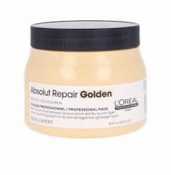 ABSOLUT REPAIR GOLD mask 500 ml