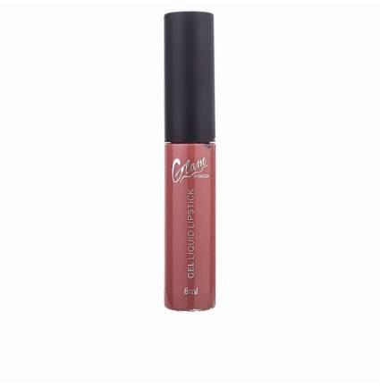 gel LIQUID lipstick #1 8 ml