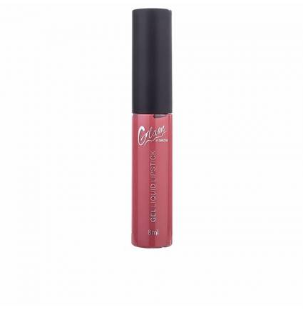 gel LIQUID lipstick #2 8 ml