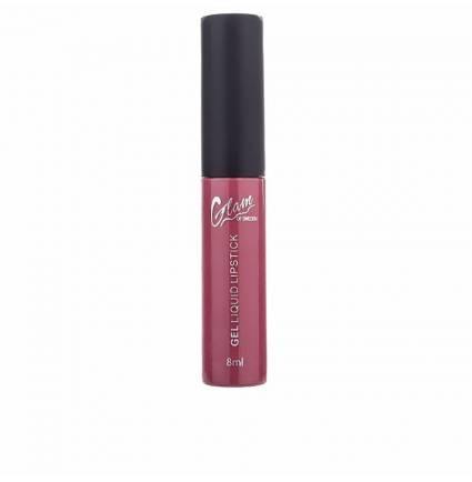 gel LIQUID lipstick #3 8 ml