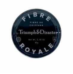 FIBRE ROYALE 95 gr