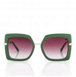 FAME #15177-verde 65 mm