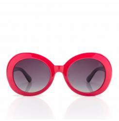 JACKIE #15182-rojo 55 mm