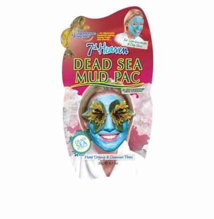 MUD dead sea mask 20 gr