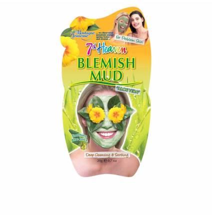 MUD blemish mask 20 gr