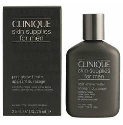 MEN post shave soother 75 ml after-shave