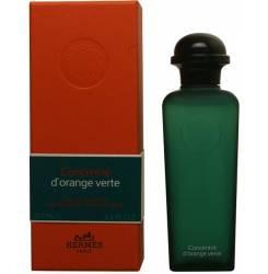 CONCENTRE D'ORANGE VERTE eau de toilette vaporizador 100 ml
