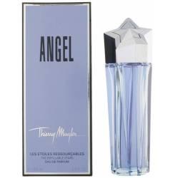 ANGEL edp vaporizador refillable 100 ml