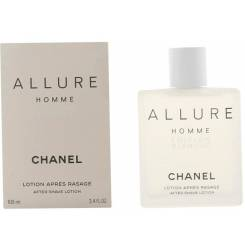 ALLURE HOMME ÉDITION BLANCHE after shave 100 ml
