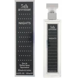 5th AVENUE NIGHTS edp vaporizador 125 ml
