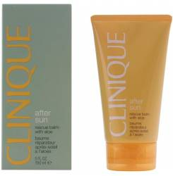 AFTER-SUN rescue balm with aloe 150 ml