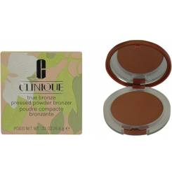 TRUE BRONZE powder #03-sunblushed 9.6 gr